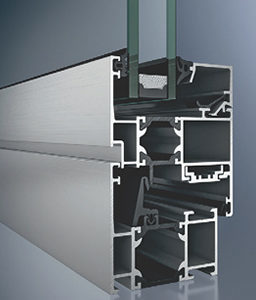 SCHÜCO-AWS-60-1-256x300