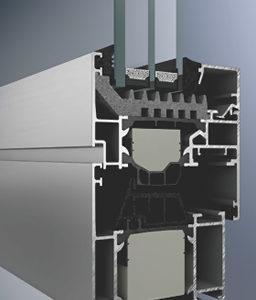 SCHÜCO-AWS-75-SI-256x300